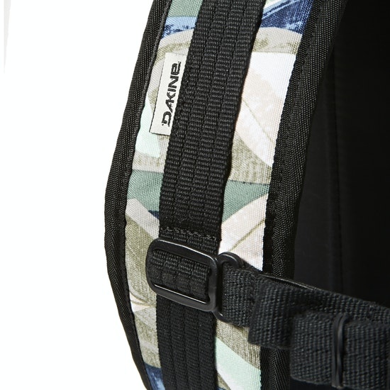Dakine Plate Lunch Section Wetdry 28L Surf Backpack