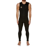 Vissla 7 Seas Tripper Collection 2mm 2018 Sleeveless Long John Wetsuit