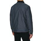 Brixton Apex Jacket