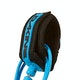 Dakine John Florence Comp 5mm Surf Leash