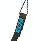 Dakine John Florence Comp 5mm Surf Leash