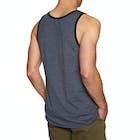 Quiksilver Rainbow Tank Vest