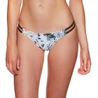 Volcom Collage Drop Hipster Bikini Bottoms