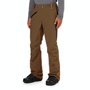 Holden Division Snow Pant