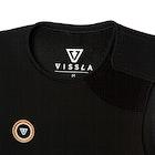Vissla 7 Seas Tripper Collection 2mm 2018 Sleeveless Long John Wetsuit
