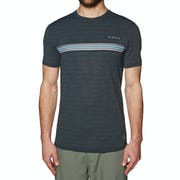 Vissla Dredgers Short Sleeve Surf T-Shirt