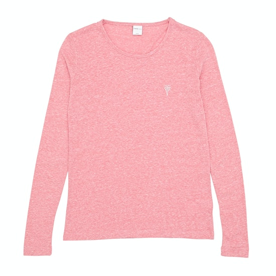 SWELL Kellie Girls Long Sleeve T-Shirt