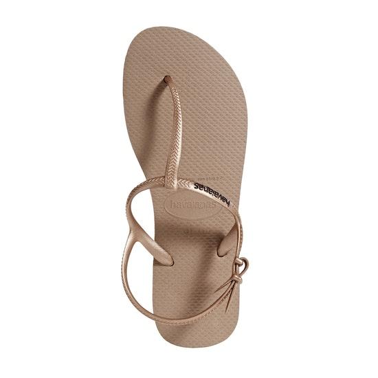 Havaianas Freedom Ladies Sandals