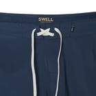 SWELL Shift Boardshorts