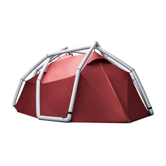 Heimplanet Backdoor 4 Season Tent