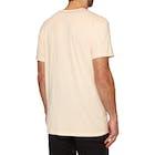 RVCA PTC 2 Pigment Short Sleeve T-Shirt