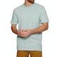 RVCA Double Dip Short Sleeve T-Shirt