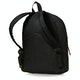Converse Day Boys Backpack