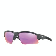 Oakley Flak Draft Mens Sunglasses