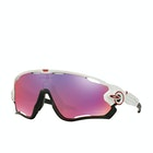 Oakley Jawbreaker Mens Sunglasses
