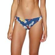 SWELL Tenby Bikini Bottoms