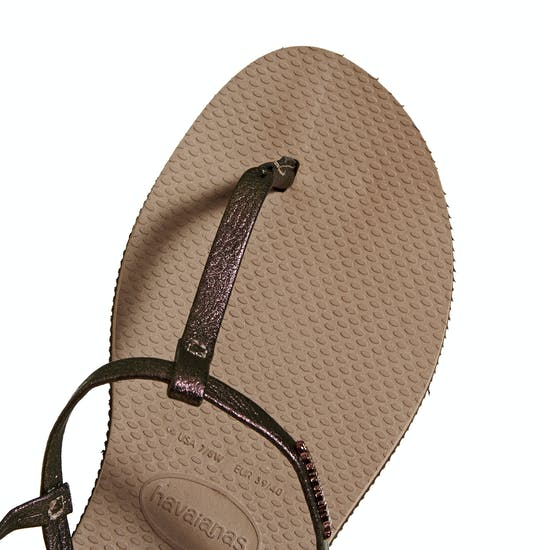 Sandales Femme Havaianas You Riviera