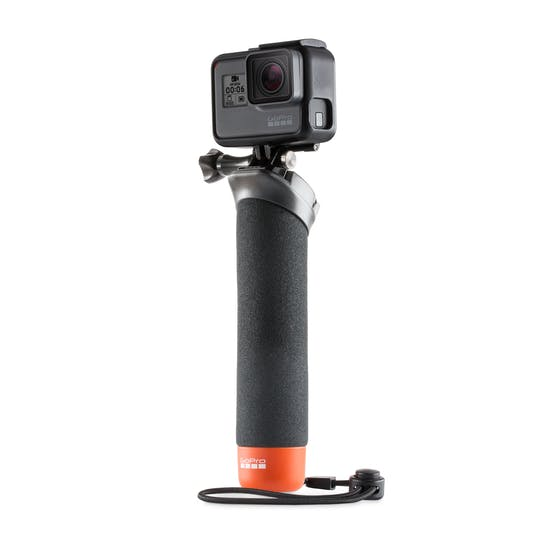GoPro The Handler Mount For Camera Accessory
