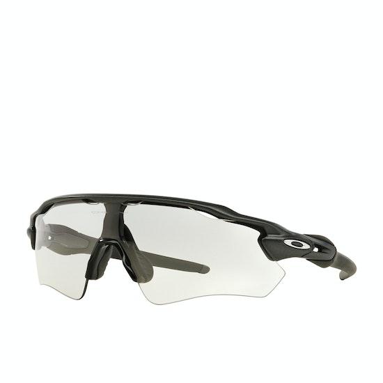 Oakley Radar EV Path Mens Sunglasses