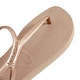 Havaianas Flash Urban Womens Sandals