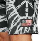 Volcom Peace Stone Mod 20 Boardshorts