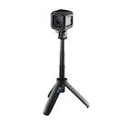 GoPro Shorty Mini Extension Pole Tripod Mount Camera Accessory