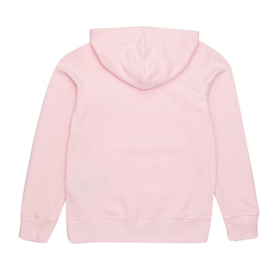 Converse Chuck Patch Girls Pullover Hoody