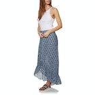 The Hidden Way Tessa Skirt