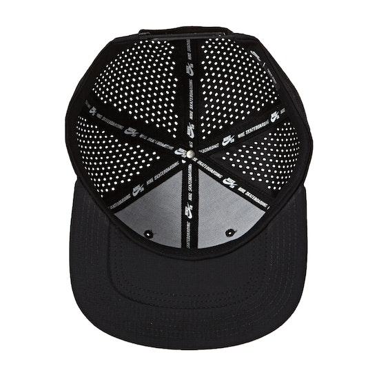 Nike SB Performance Trucker Cap