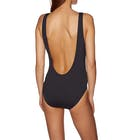 SWELL Botanical Cross Over Ladies Swimsuit
