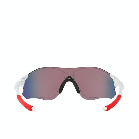 Oakley Evzero Path Mens Sunglasses