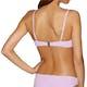 Pieza superior de bikini Nine Islands Weaver Bralette