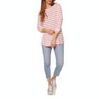 SWELL Sandi Ladies Long Sleeve T-Shirt