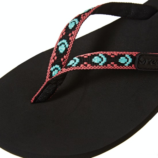 Reef Ginger Damen Sandalen