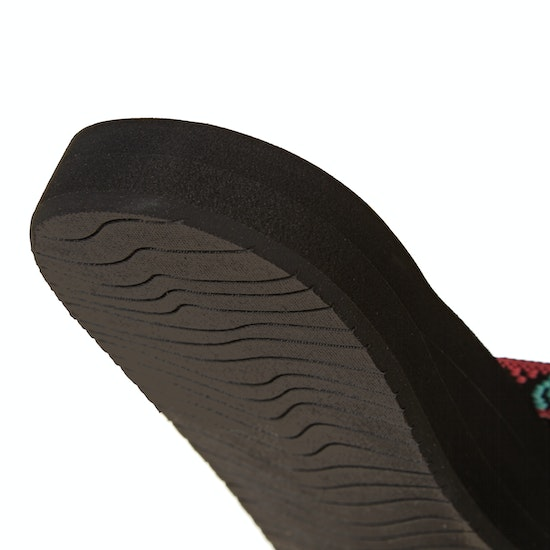 Reef Ginger Womens Flip Flops