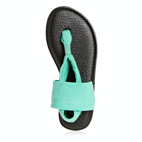 Sanuk Yoga Sling 2 Womens Sandals