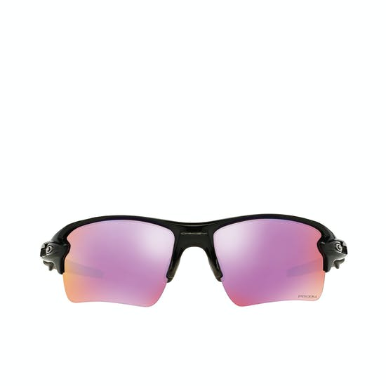 Oakley Flak 2.0 XL Mens Sunglasses