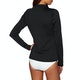 Seafolly Long Sleeve Rash Vest