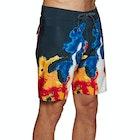 Billabong Sundays Arlite 18 Boardshorts