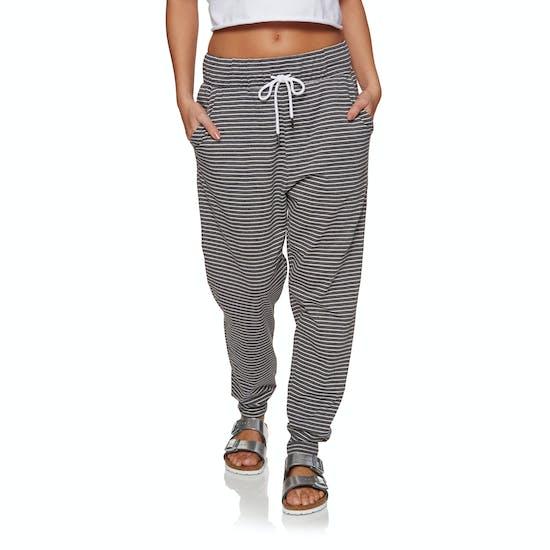 SWELL Native Ladies Jogging Pants