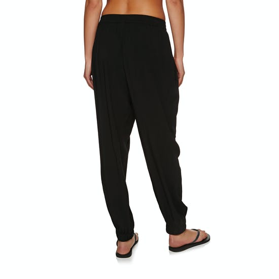 Seafolly Voile Womens Trousers