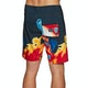 Boardshort Billabong Sundays Arlite 18