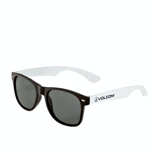 Volcom Classic Sunglasses
