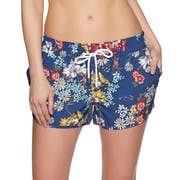 SWELL Jessy Ladies Boardshorts