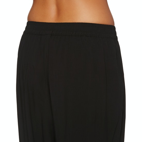 Seafolly Voile , Trousers Dam