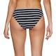 Seafolly Inka Stripe Hipster Pant Bikiniunterteil