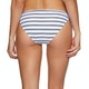 Seafolly Inka Stripe Hipster Tie Side Bikini Bottoms