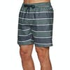 Boardshort SWELL College Beach - Navy