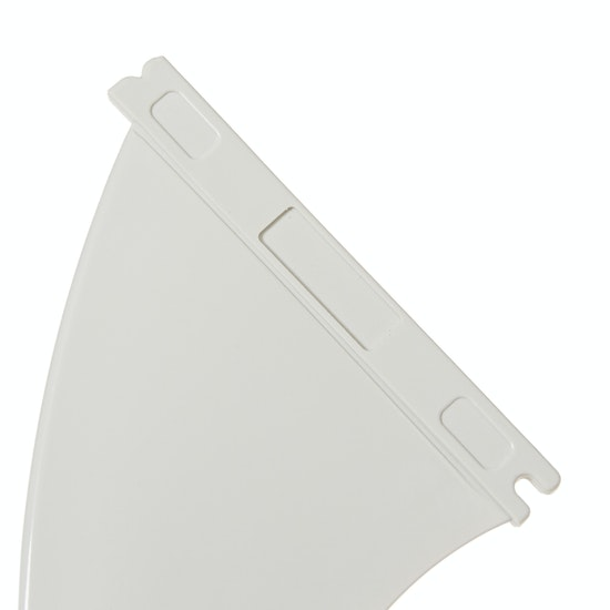 Northcore Nylon Composite Quad Surfboard Fin