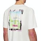 No News Doom Generation Short Sleeve T-Shirt